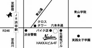 4fmap.jpg